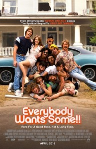 Everybody-Wants-Some-poster-377x586