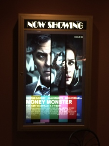 money monster IMG_0338