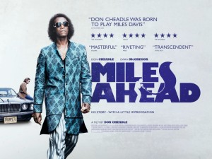 Miles_Ahead_Poster UK_Quad-e1459359065654