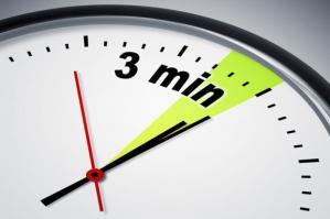 3MinuteLogo riattrezzare-macchina-in-3-minuti