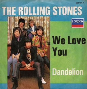 the-rolling-stones-we-love-you-london-3